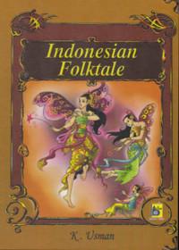 Indonesian Folktale